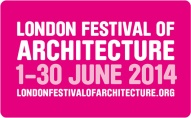 london_festival_of_architecture_2014