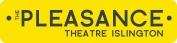 Pleasance Theatre Islington