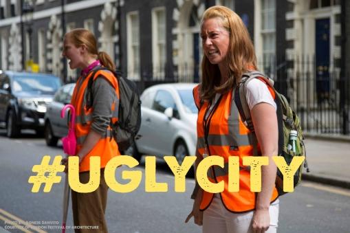 uglycity1 copy