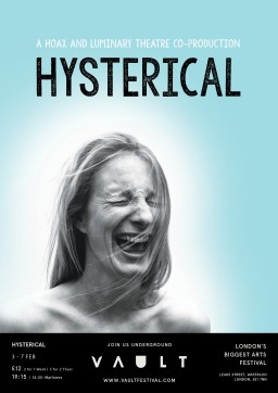 HYSTERICAL_SHOWPOSTER02_A4