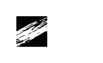 FFSF logo black backgrd small