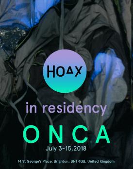 www.onca.org.uk